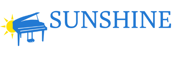 Sunshine Piano Movers