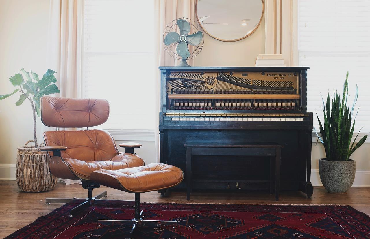 shipping-a-piano